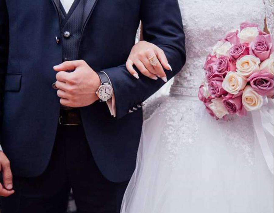 10 ظروف قد تهدد زواجك