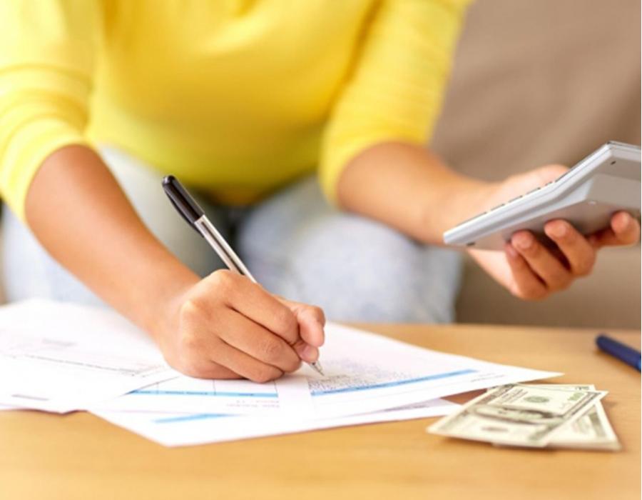 10 مهارات في إدارة ميزانية الأسرة